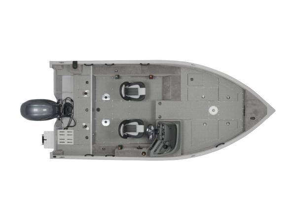 G3 Angler V18 C