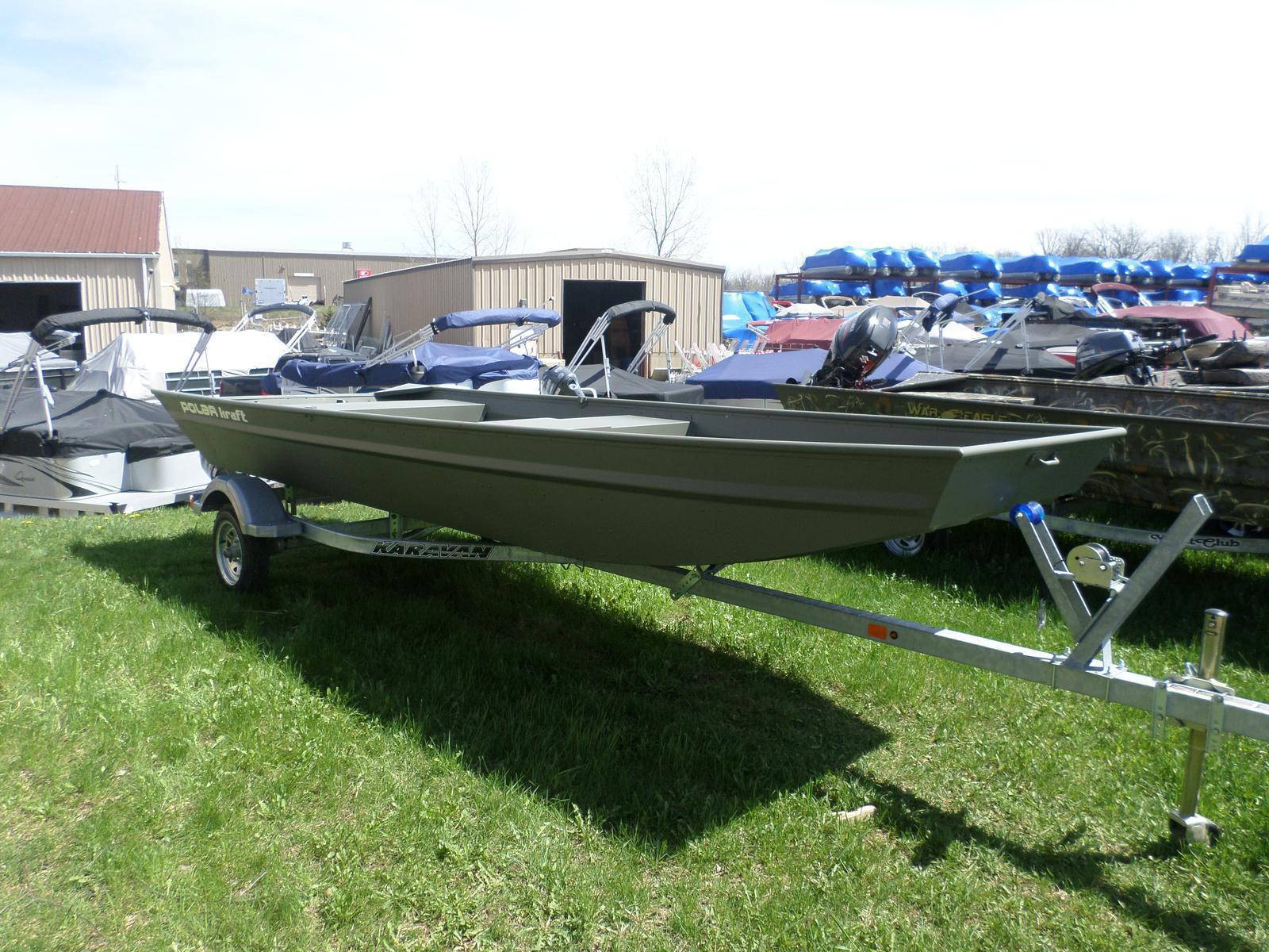 Polar Boats For Sale - Page 1 of 3 | Boat Buys