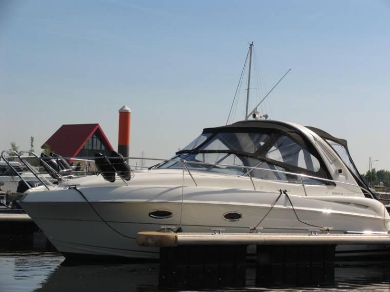 Bavaria Yachts Bavaria 27 Sport