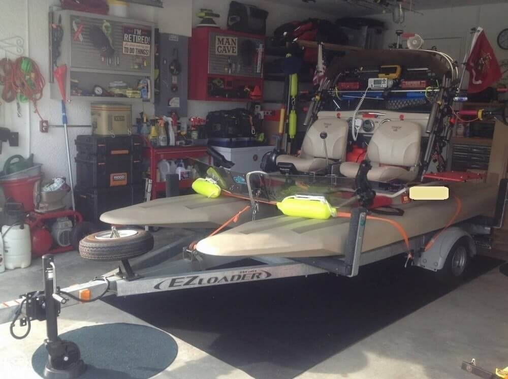 CraigCat Tahitian 2017 CraigCat The Tah for sale in Cape Coral, FL