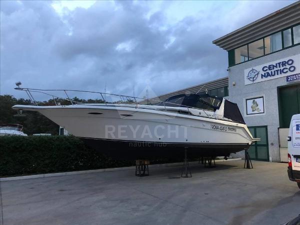 Sea Ray 355 Express Cruiser FOTO1.jpg