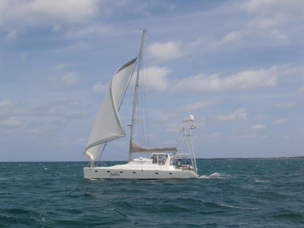 Voyage Mayotte