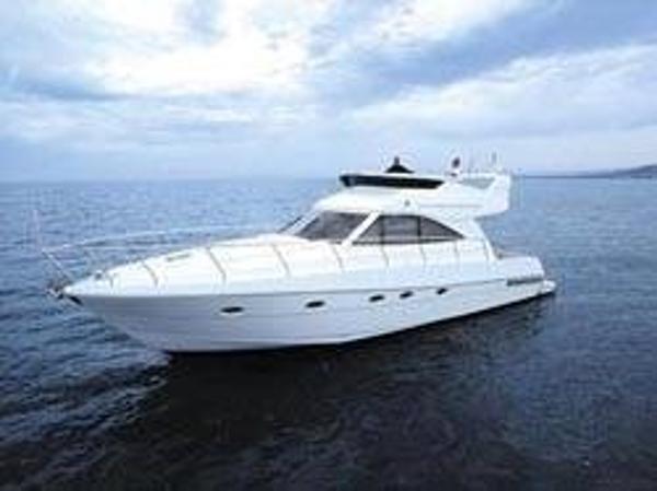 Custom Ars Mare Monaco Evantage 140 nav1[1].jpg