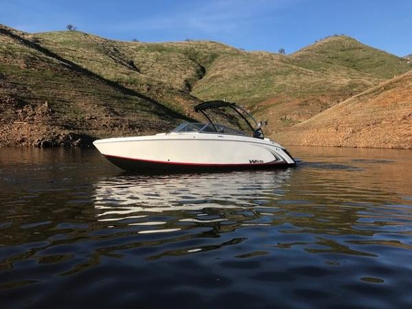 Cobalt R5WSS SURF