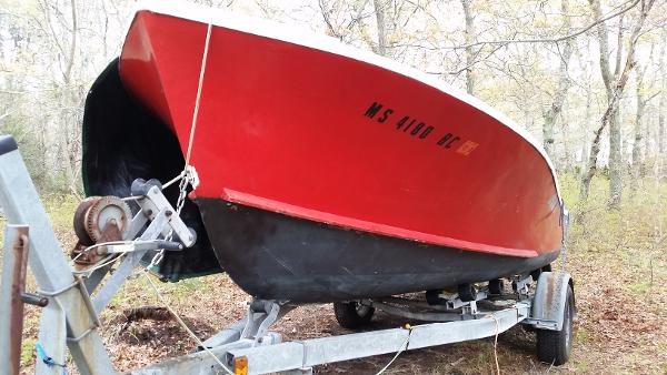 Midland | New and Used Boats for Sale