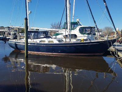Transpacific Marine Transpac 49