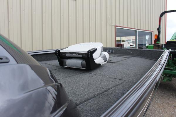 Polar Kraft BASS TX175 PRO