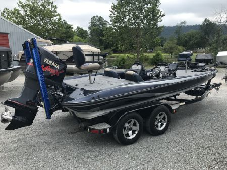 Stratos Boats For Sale >> Stratos Boats 201 Pxl Boats For Sale Boats Com