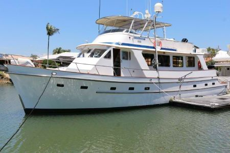 boats for sale in philippines boats com