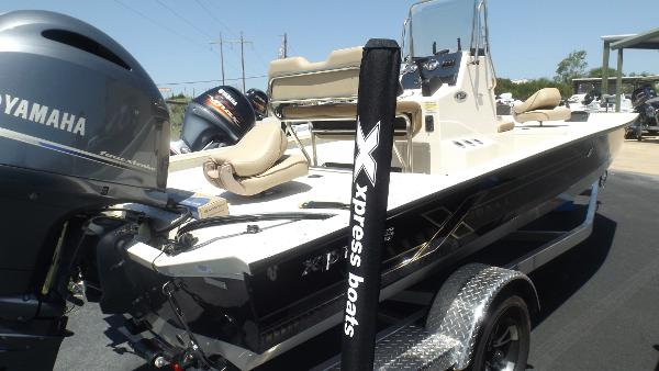 Xpress boats for sale in Texas - boats com