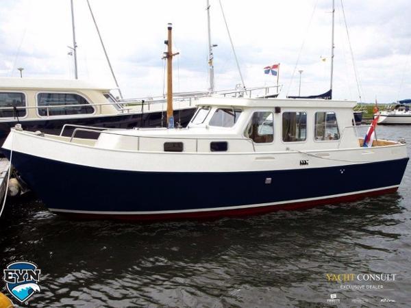 Zuiderzee 870