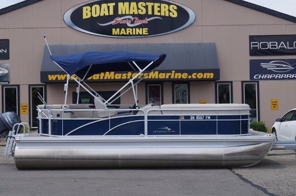 used pontoon boats for sale in ohio page 2 of 4. Black Bedroom Furniture Sets. Home Design Ideas