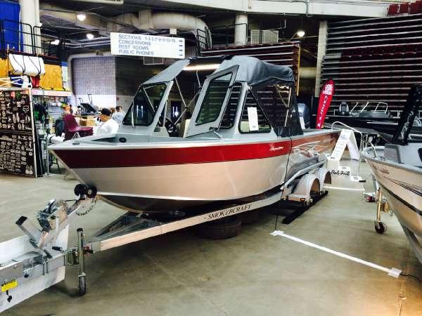 American Angler 202 OFFSHORE PHANTOM
