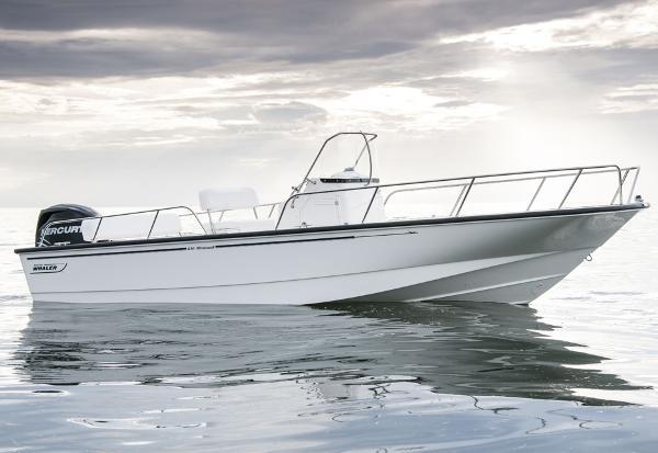 Used Boston Whaler Boats Sale Long Island