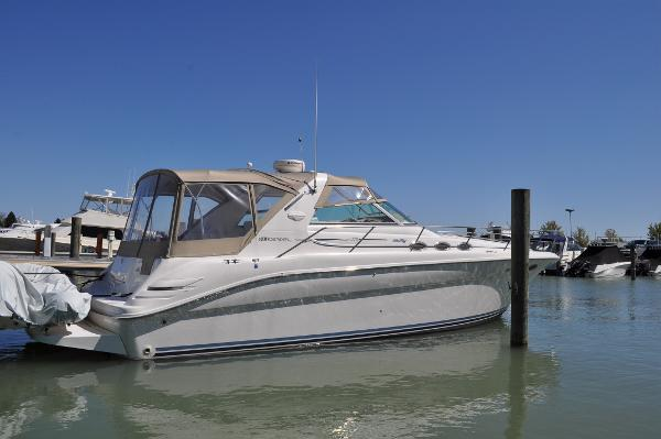 Sea Ray 370 Sundancer boats for sale - Page 3 of 7 - boats.com