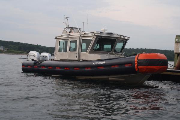 safe boat boats for sale. Black Bedroom Furniture Sets. Home Design Ideas