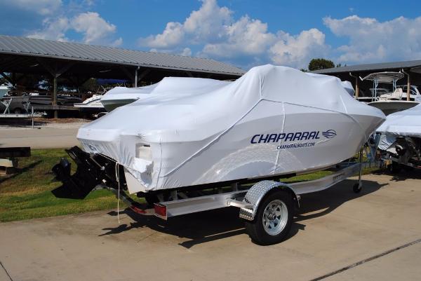 Chaparral H2O 21 OB Sport Bowrider 2017-Chaparral-H2O-21-OB-Sport-Bowrider-For-Sale