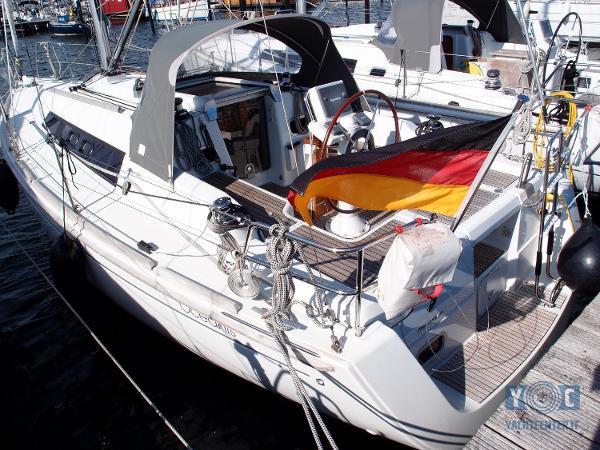 Beneteau Oceanis 31 Oceanis 31 P9102670_hmf.jpg