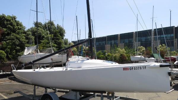 J Boats J70 J/70 J-70 J 70