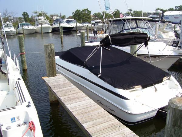 chris craft 210 boats for sale boats com rh boats com Fisher Snow Plow Wiring Diagram Chris Craft Marine Engines