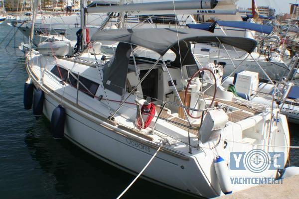 Beneteau Oceanis 31 Oceanis31-Stt-1_hmf.jpg