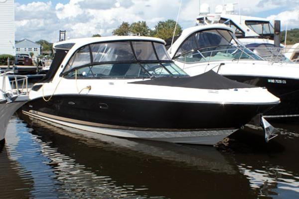 Sea Ray 350 SLX