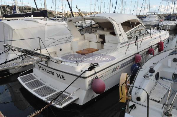 Princess 36 Riviera Princess Riviera 36 (1)