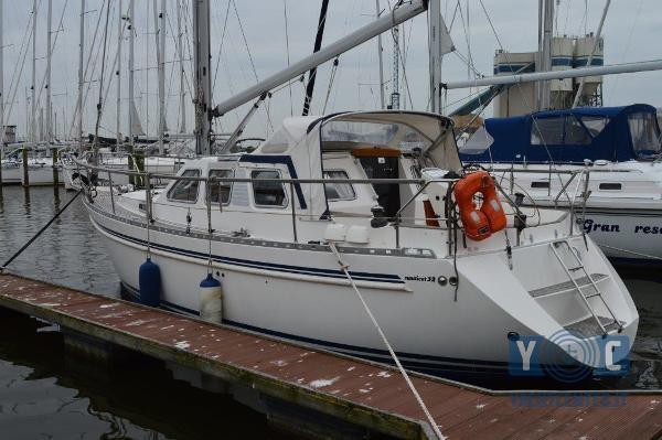 Nauticat 32 Nauticat_32_014.jpg
