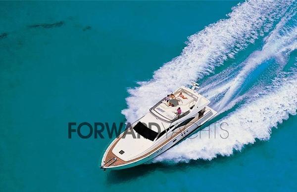 Ferretti Yachts 680 dsc_0230_0