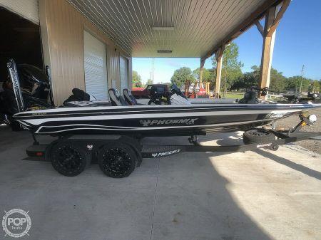 Phoenix Boats For Sale >> Phoenix Boats For Sale In Florida Boats Com