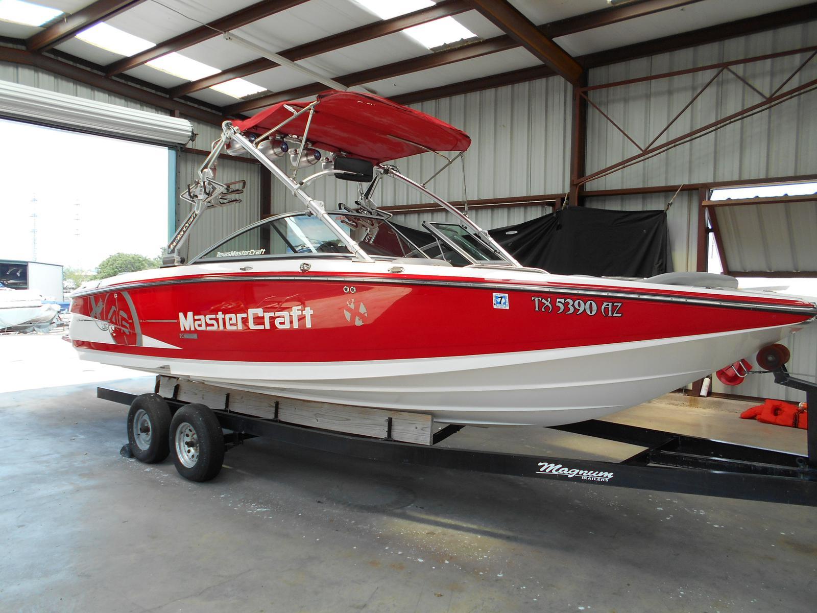 Gulfport Boats Craigslist Autos Post