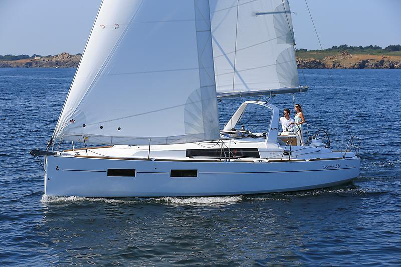 Beneteau Oceanis 35 OC35014_0841_1_-.jpg-1832.JPG