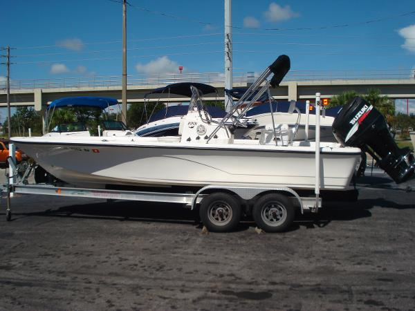 Mako center console | New and Used Boats for Sale