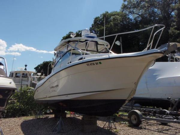 Striper Sea Swirl 2901