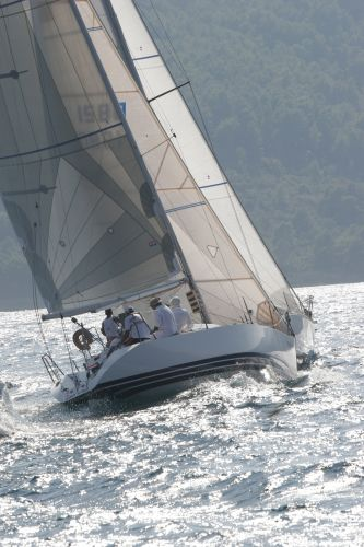X-Yachts X-3/4 Ton VAT PAID Photo 1