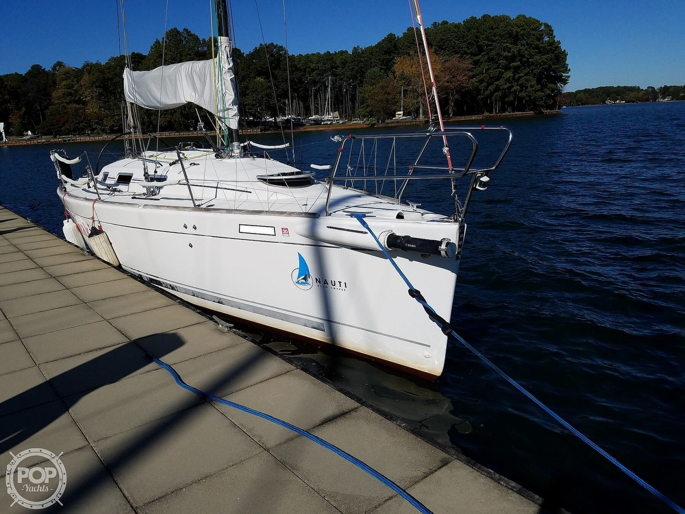 Beneteau First 10R 2007 Beneteau First 10R for sale in Mooresville, NC