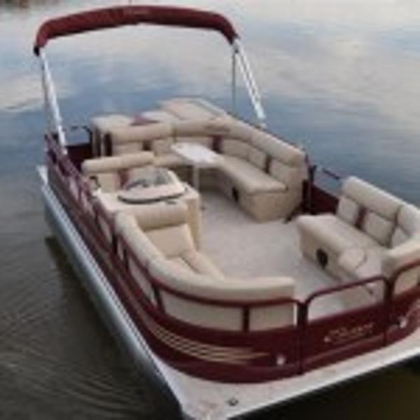 """Bentley"" Boat Listings In NC"