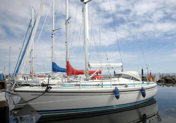 LM Mermaid 315
