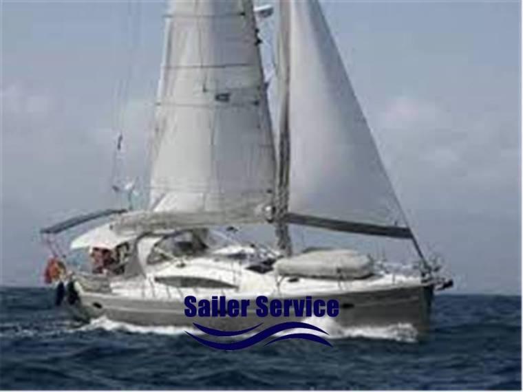 Elan marine Elan Impression 434