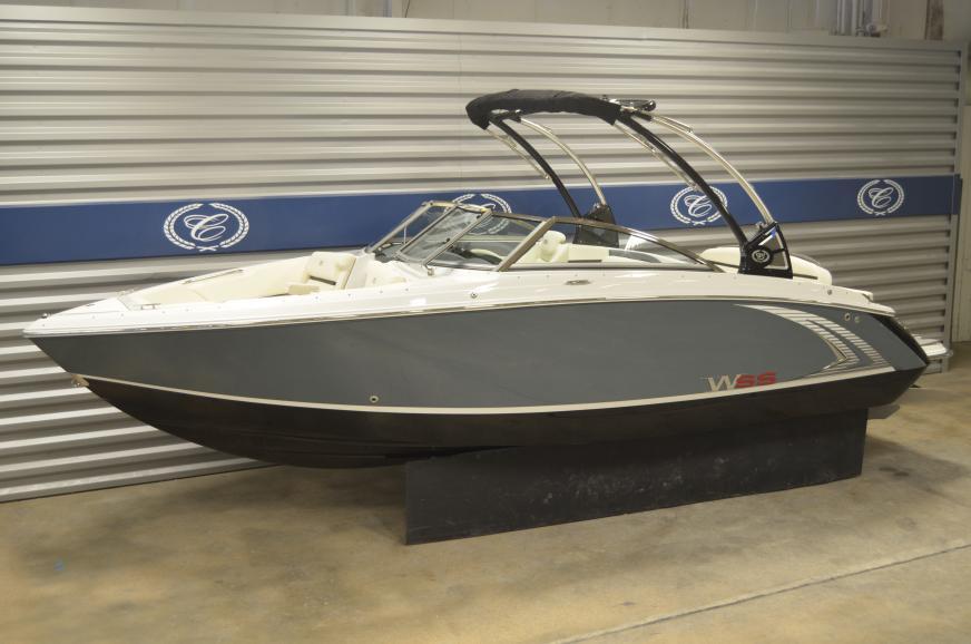 Cobalt R3WSS Surf
