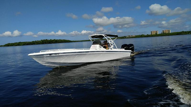 Concept Boats 32 IMG_0556.JPG
