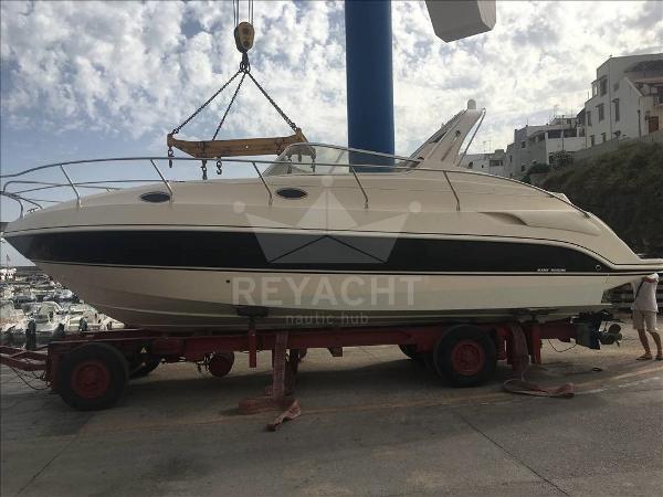 Mano 26,50 Cruiser IMG_2487.JPG