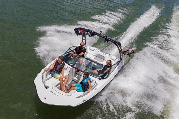 Yamaha ar190 boats for sale in united states for Yamaha outboards savannah ga