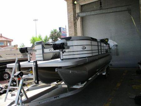 Veranda Boats For Sale Boats Com