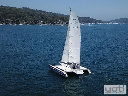 Dragonfly boats for sale - boats com