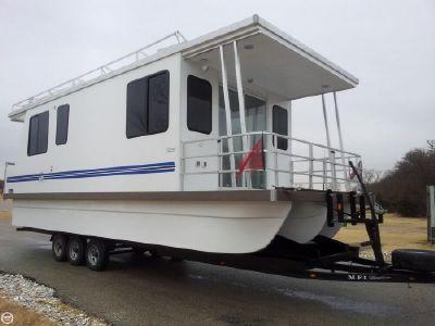 Catamaran Cruisers 35 2013 Catamaran Cruisers 35 for sale in Grand Prairie, TX