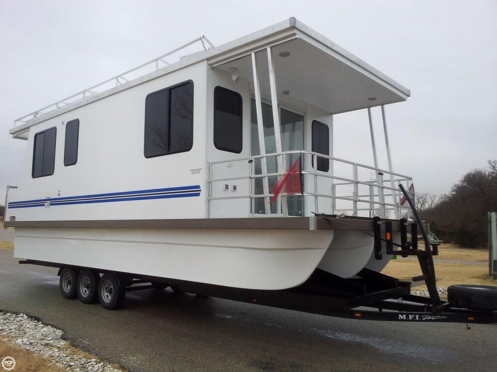 Catamaran Cruisers 35 2013 Catamaran Cruisers 35 for sale in Grand Prairie, TX