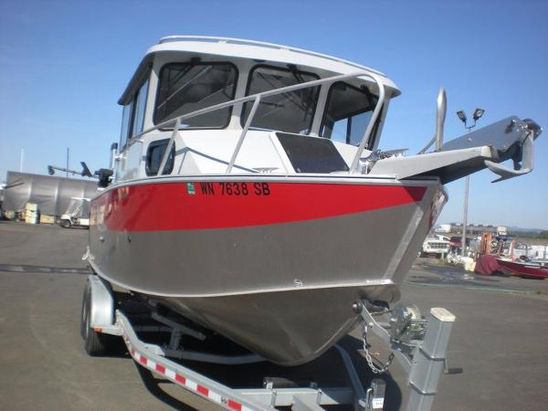 6373220_20170919134954466_1_LARGE?w=450&h=450 sea sport explorer 2400 used boat review boats com Wiring Harness Diagram at aneh.co