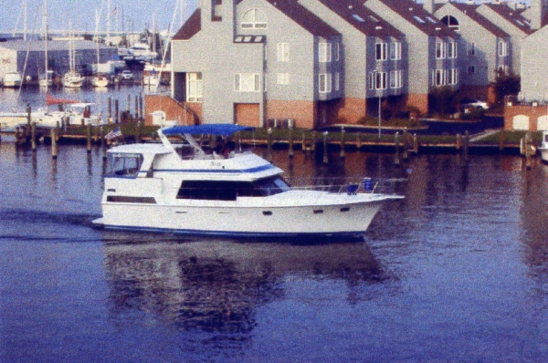 Reno Skiff for Sale http://hess-consulting.eu/downloads/craigslist-reno-boats-for-sale