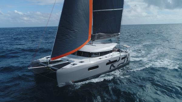 Excess Excess 15 by Group Beneteau 2020 Excess 15